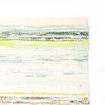 Mossy Meadow Runner Re Loomre Loom