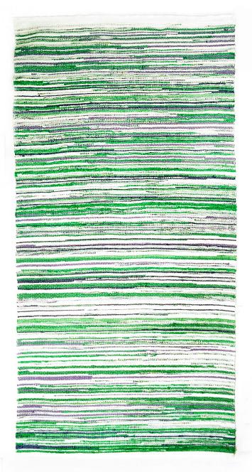 Emerald-Mountain-720x720